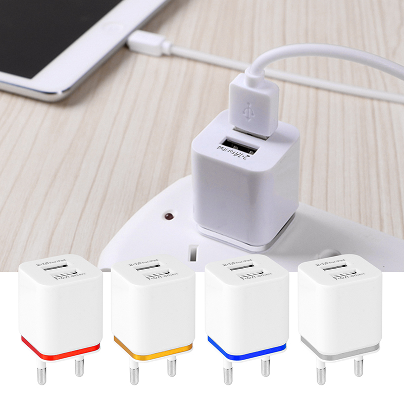 usb charger (12)