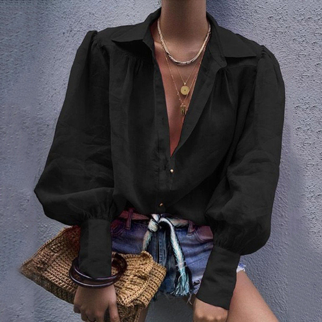 Summer Tops And Blouses Women New Fashion Vintage Bohemian Clothing Batwing Sleeve Outwear Blouse Shirt Plus Size 819