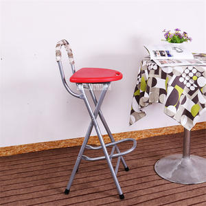SFishing-Stool Front-...