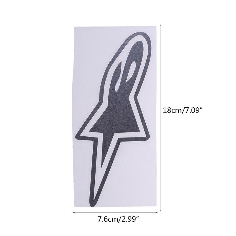 7HH800465-1