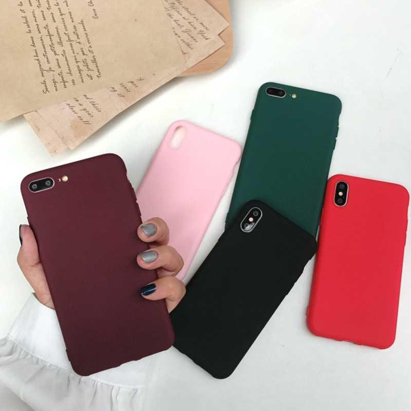 fundas iphone 7 plus aliexpress