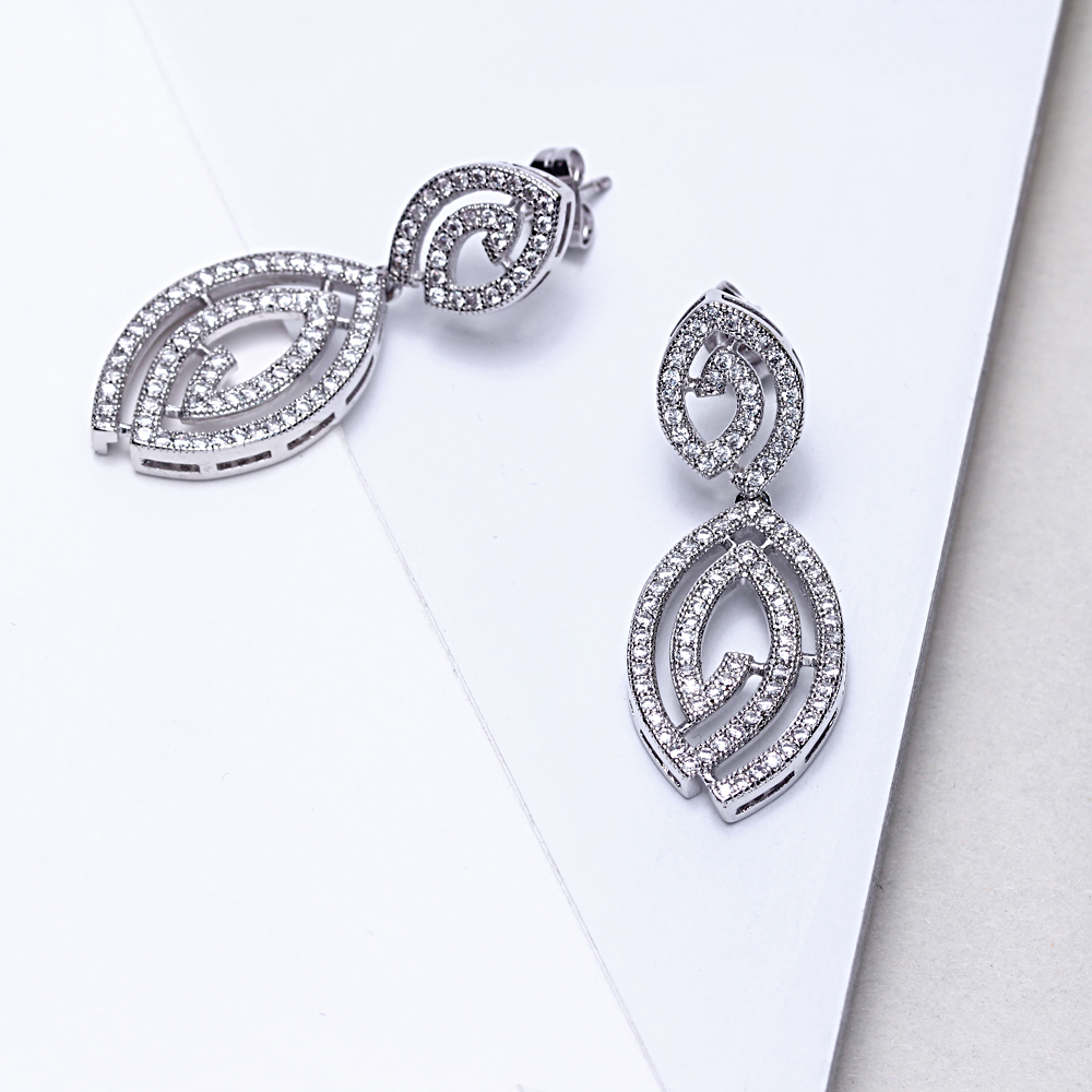 Earrings (3)