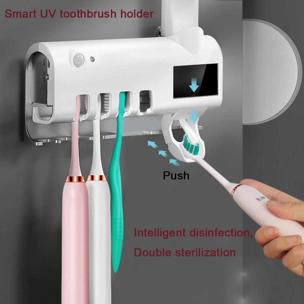 Электро зубная щетка купить уфа