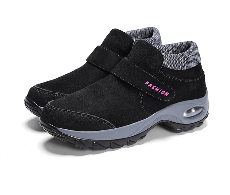 women flats sneakers (1)