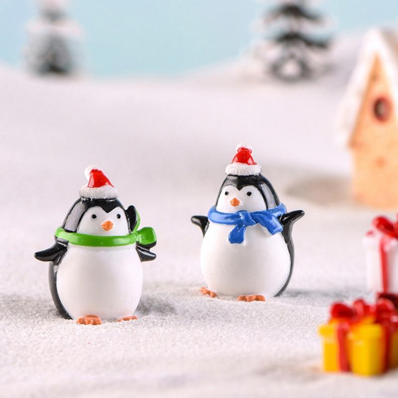 Cute-Mini-Penguin-Landscape-Christmas-Ornaments-Micro-World-Garden-Bonsai-Small-Penguin-Micro-Landscape-Home-Garden (1)