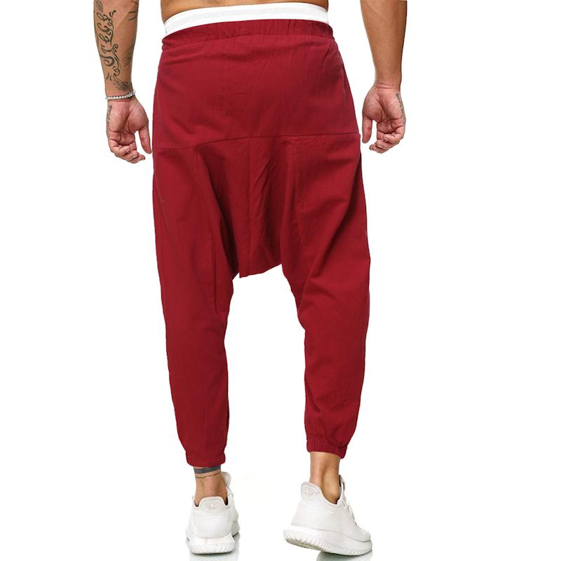 pantalon hip hop femme decathlon