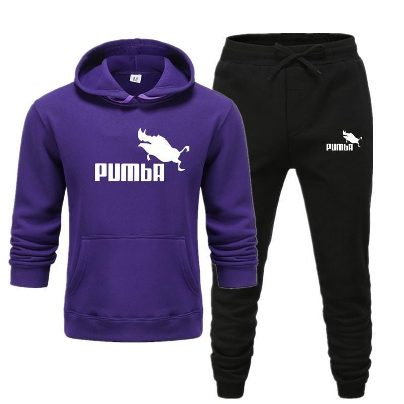 紫色+黑_副本