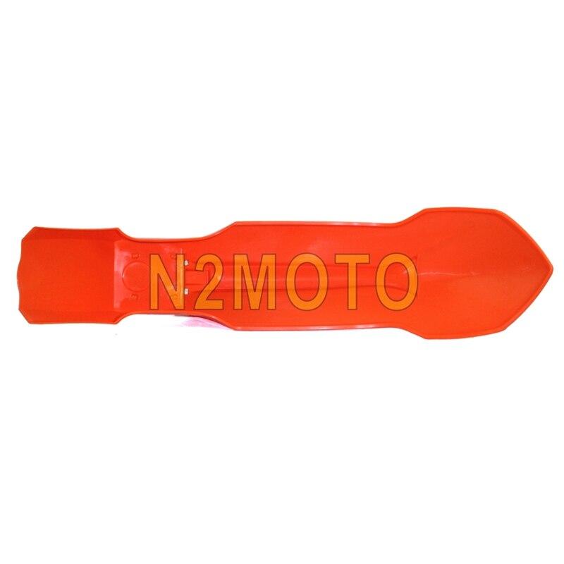 kit 7135-70//7135-110 dpa Juego de juntas para CAV Delphi Lucas bomba inyectora Rep