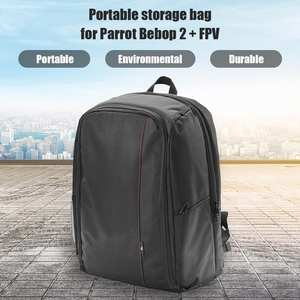 SDrone Backpack Parro...