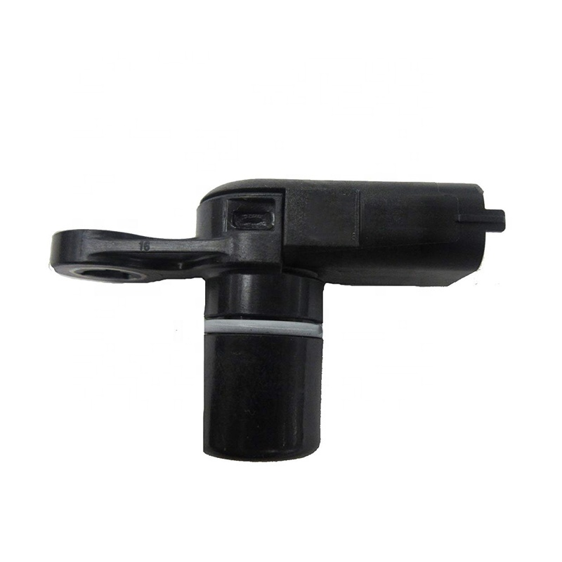 New Engine Camshaft Position Sensor For Buick Cadillac Chevrolet 12684186