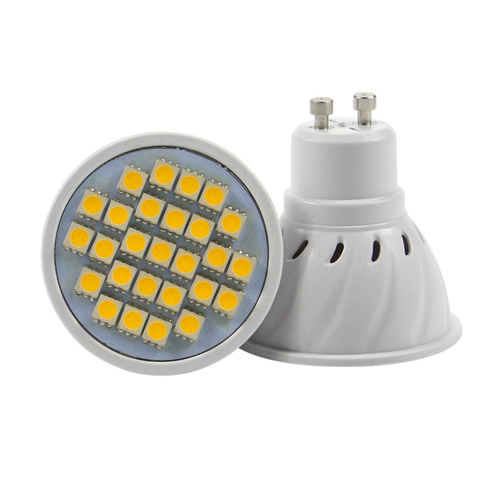 led downlight  (2)