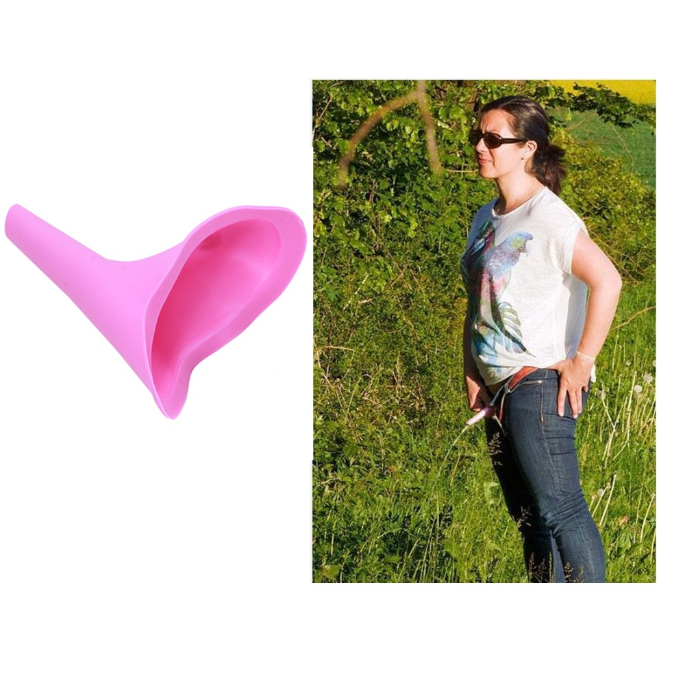 New-Design-Women-Urinal-Outdoor-Travel-Camping-Portable-Female-Urinal-Soft-Silicone-Urination-Device-Stand-Up