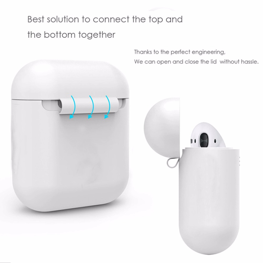 airpods case 111 (1)