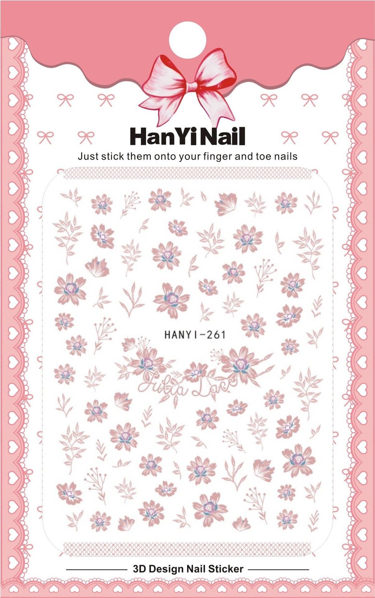 HANYI-261.jpg