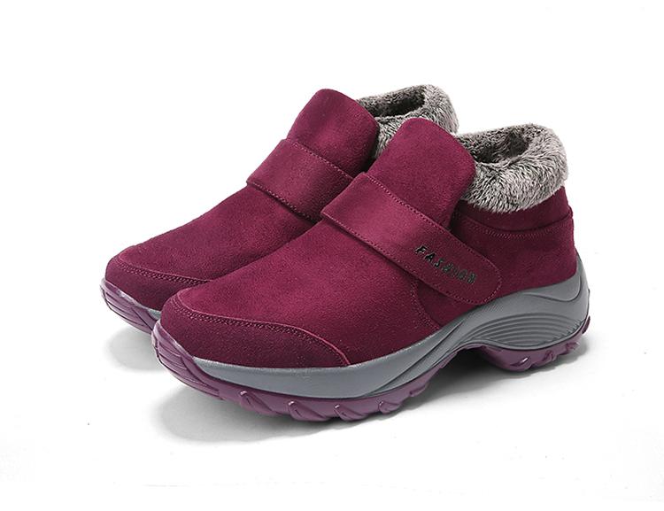 women flats sneakers (38)