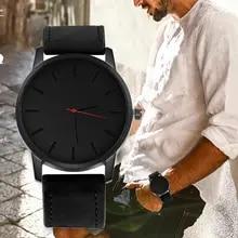 Relogio-Masculino-Fashion-Men-s-Watch-La....jpg_.webp