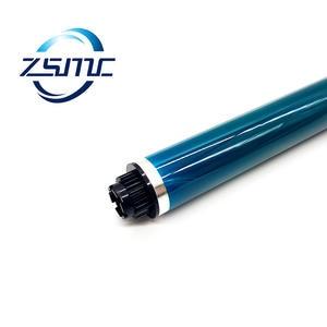 Lanier MP-200 F R E E 1-2 Day DELIVERY Quality Supplies Direct Aficio MP-2000 Gestetner MP-2000 2501 2501