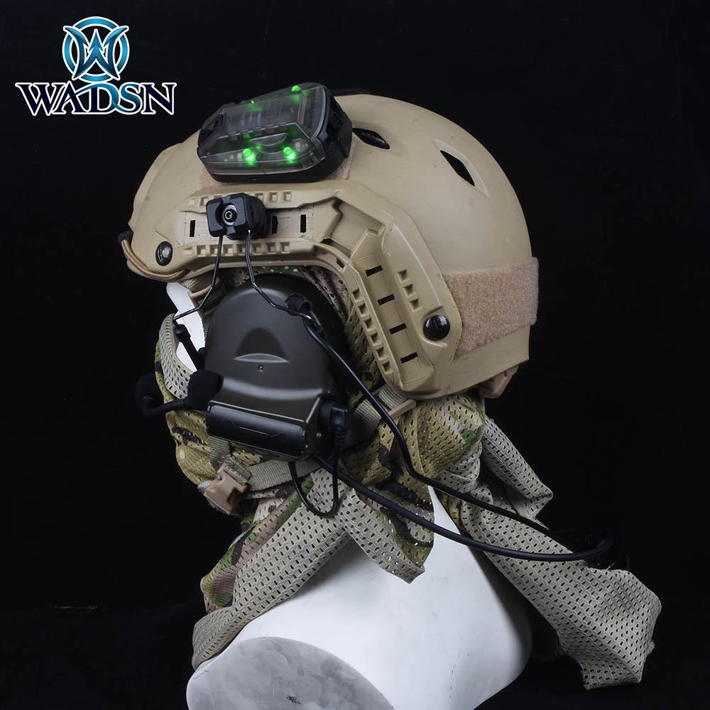 WD03001-10