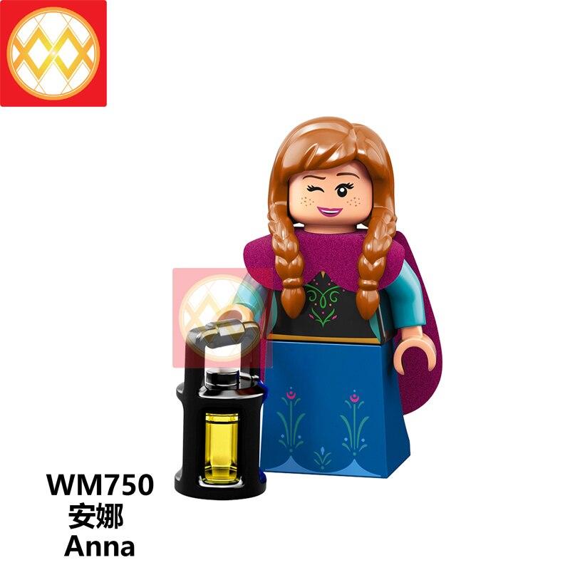WM750水印