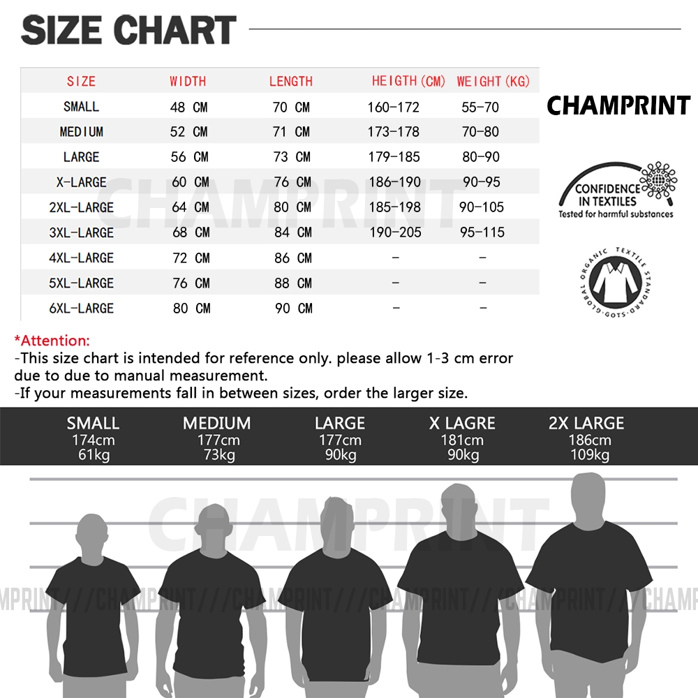 Men's RAF Supermarine Spitfire WW2 Fighter T Shirts Plane WW2 War Pilot Airplane Cotton Tops Short Sleeve Tees Unique T-Shirts