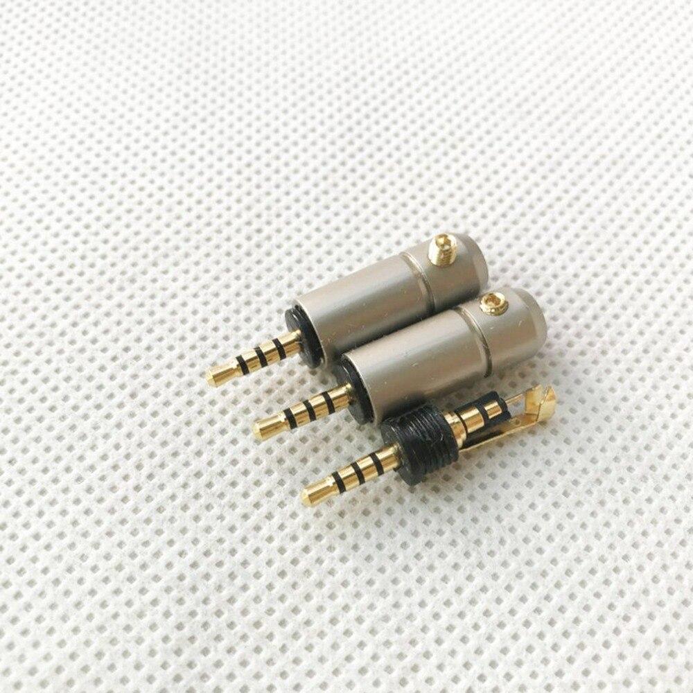 XD379900-C-6-1
