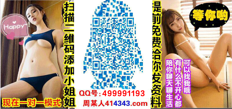 H8ee4d2b0ac9a446cb5770c9f24a22f47P.jpg (802×378)