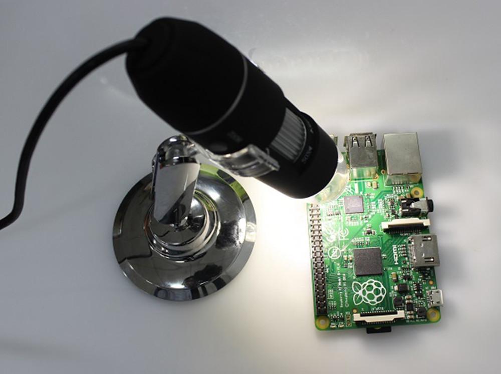 USB Digital Microscope (5)