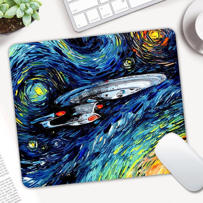 _Star_Trek_