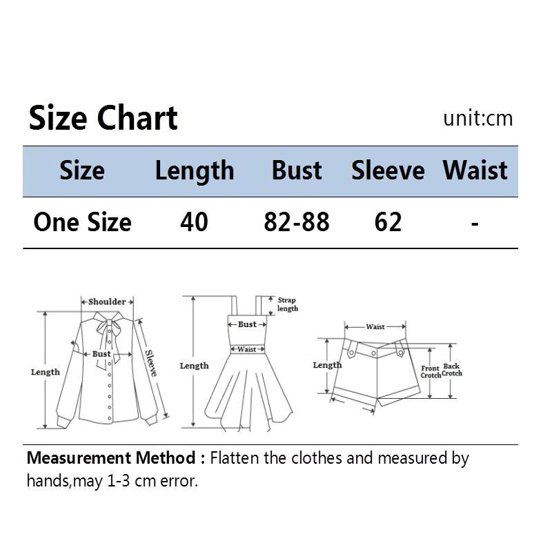 Women Retro Court Long Puff Sleeve Short Tops Lady Slim Retro Square Collar Velvet Padded Blusas Femininas Elegante Blouse K381