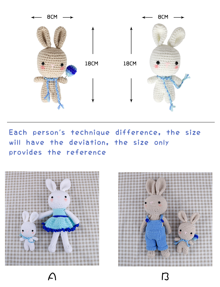 兔子--详情_05