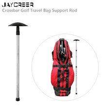 JayCreer Golf Bag Protector Support