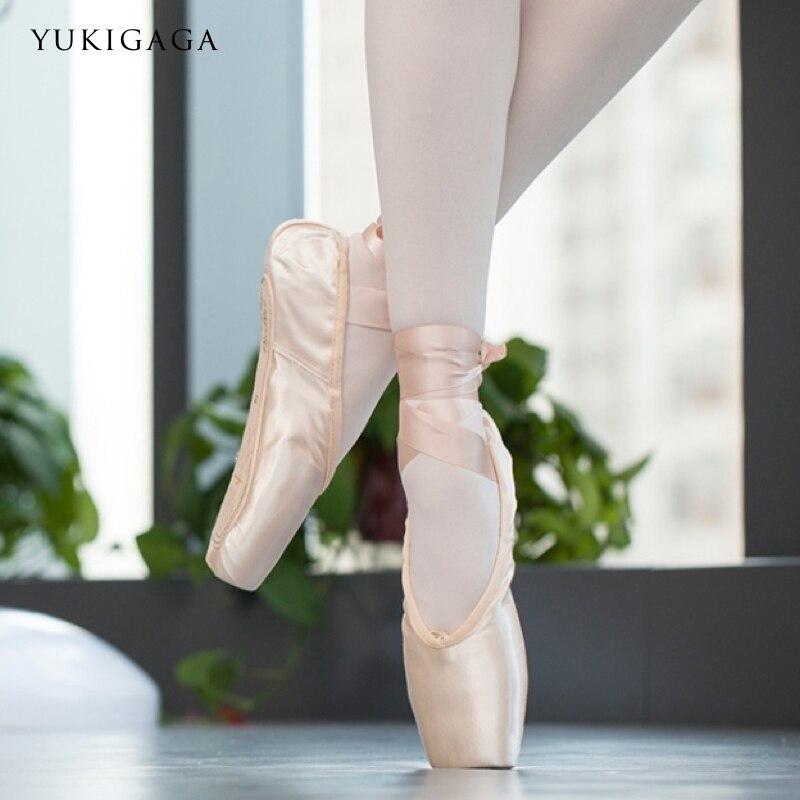 Precio Por Metro Bailarina//Ballet cinta 15 mm