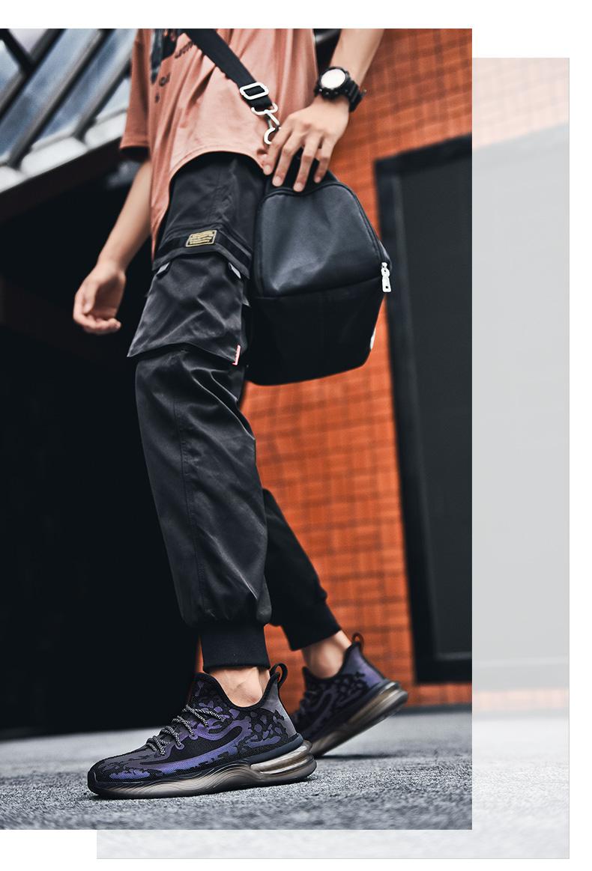 ultimowear, official, reflective brand, reflective streetwear, reflective clothing, reflective jacket, reflective hoodie, reflective pants, official reflective, reflective apparel, holographic jacket, reflective backpack, reflective bag, holographic clothing anti paparazzi 3M apparel 3M pants, reflective joggers, reflective sneakers, nike reflective, adidas reflective, anti paparazzi 3M clothing, reflective sneakers, chameleon sneakers