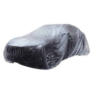 SClothing Car-Cover R...