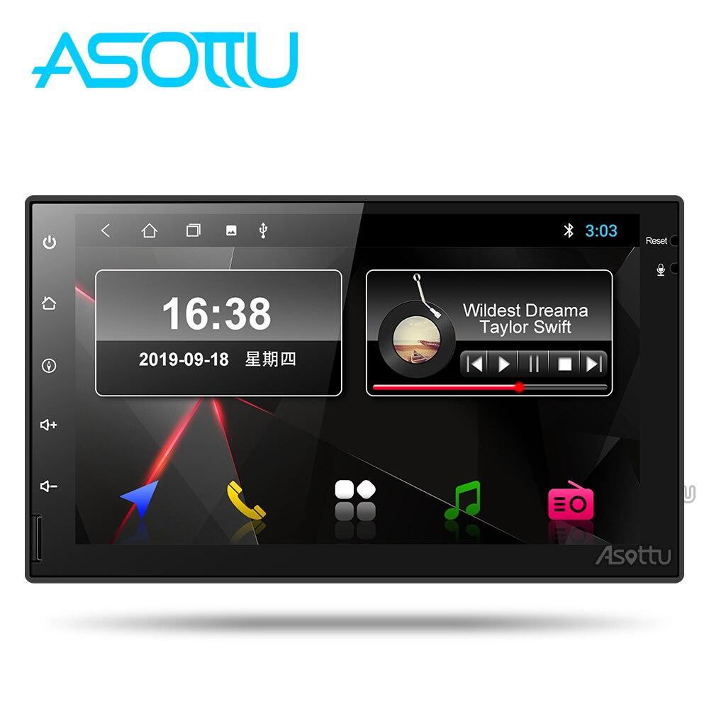 Primera desde 97 USB, SD, AUX, MP3 Qashqai Adaptador para radios de coche Nissan Almera desde 97 Micra desde 97 Navara Note Yatour Tiida y X-Trail