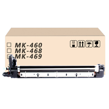 Cartridge Drum-Unit Kyocera Taskalfa 221 for Tk-180/181/220/.. Maintenance-Kit MK-460
