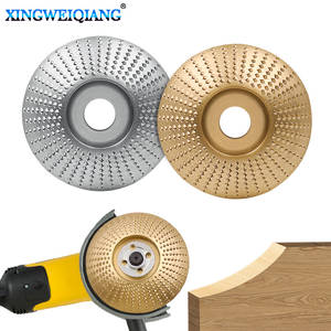 SSanding-Carving-Disc...