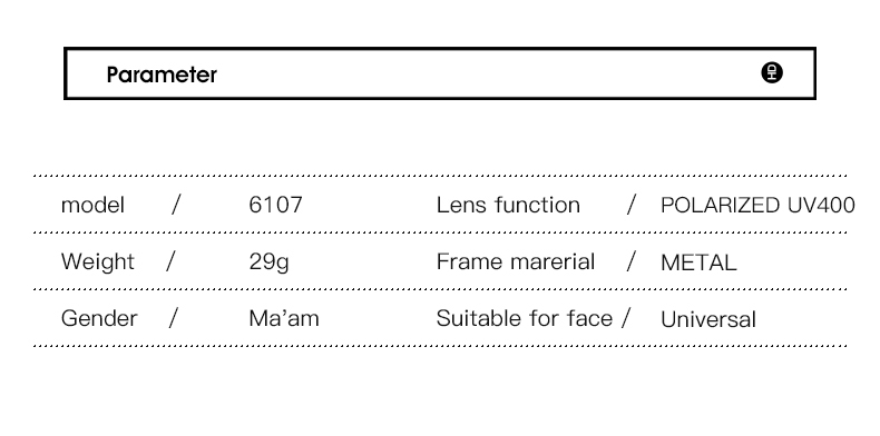 Sunglasses Women Vintage Round Sun Glasses Polarized Lens UV400 Anti Reflective Summer Polarized Women Snnglasses (15)