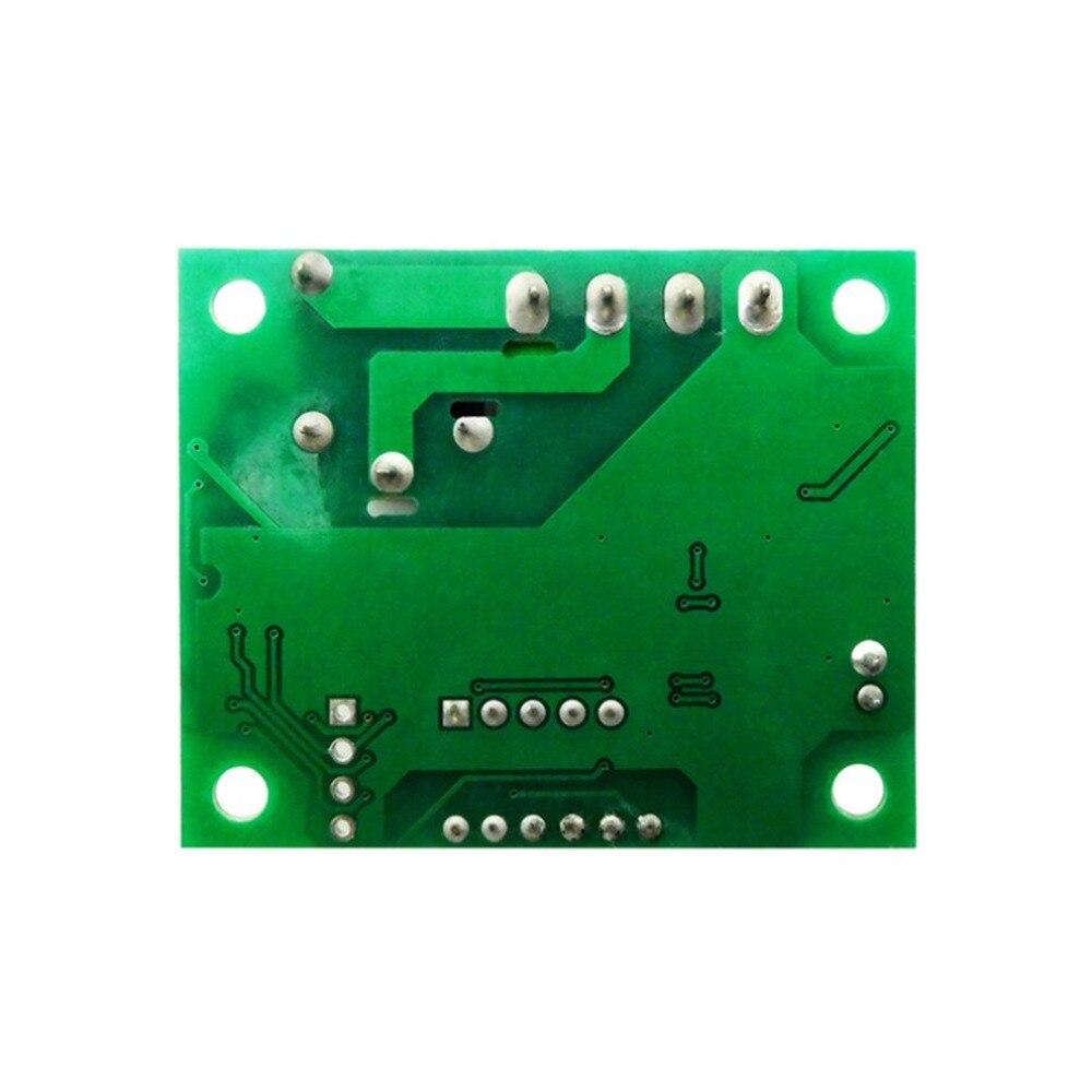 QP5206500-C-20190729-1