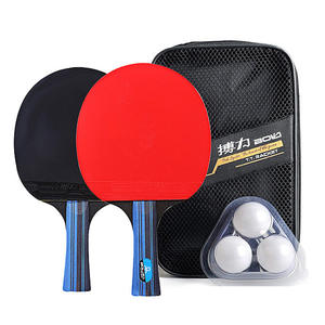 Racket Table-Tennis-...