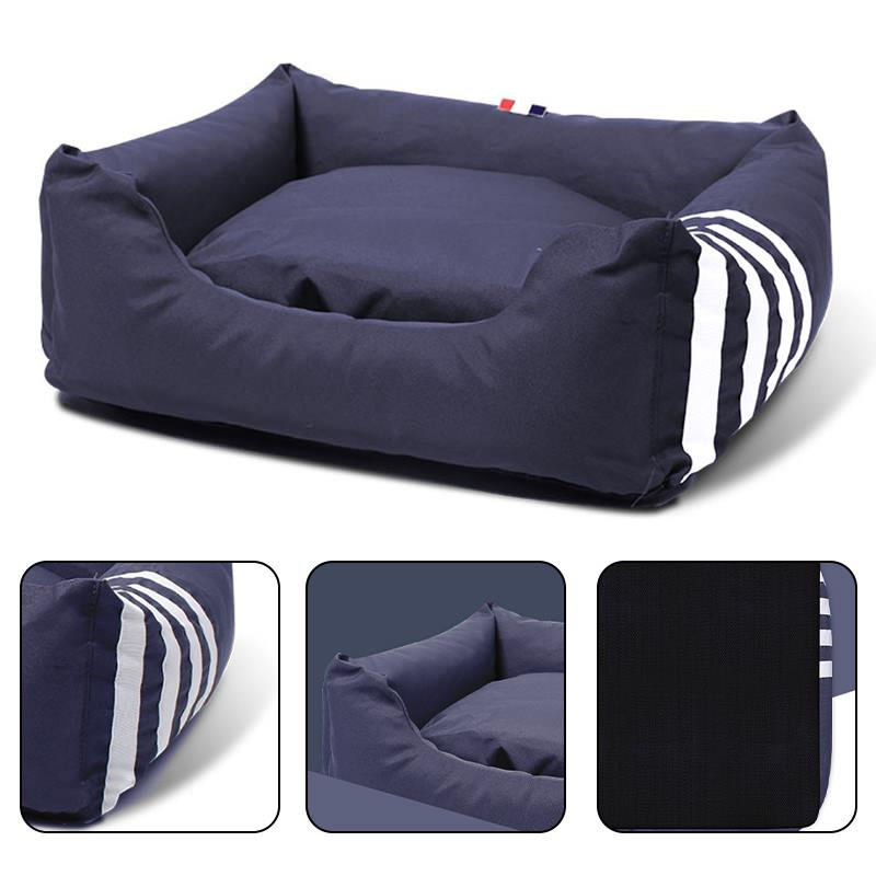 Detachable_Dog_Bed_Universal_Comfortable_Square_Pet_Bed_Modern_Dual_use_Bite_Resistance_Cushion (4)