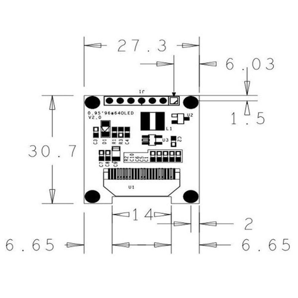 XD461800-S-2-1