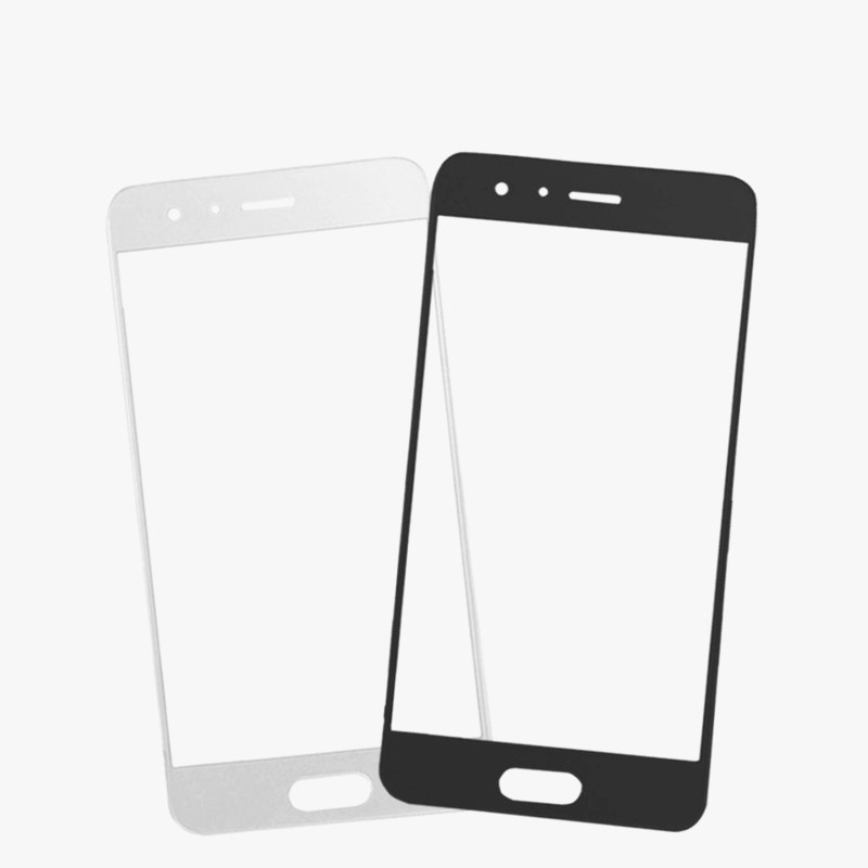 honor 9 touch panel A