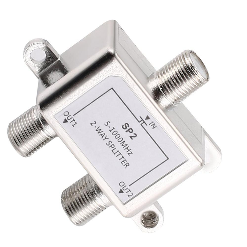 XD777800-C-7-1