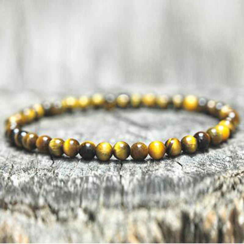 Fashion-Handmade-Mala-Buddha-Bracelet-Antique-Natural-Stone-Beads-Lava-Braclet-For-Men-Yoga-Prayer-Wristband.jpg_640x640