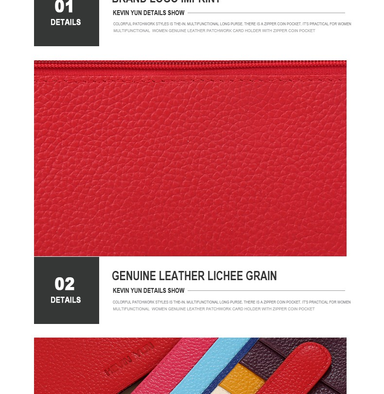 wallet2_03