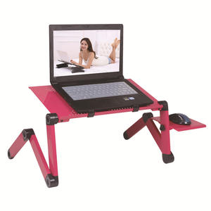 SFolding-Table Stand-...