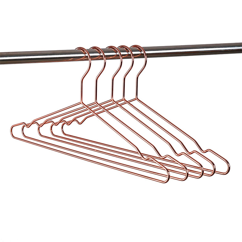 Estante /único Coat Hangers Perchero en Espiral multifunci/ón Giratorio para el hogar Incluido 1