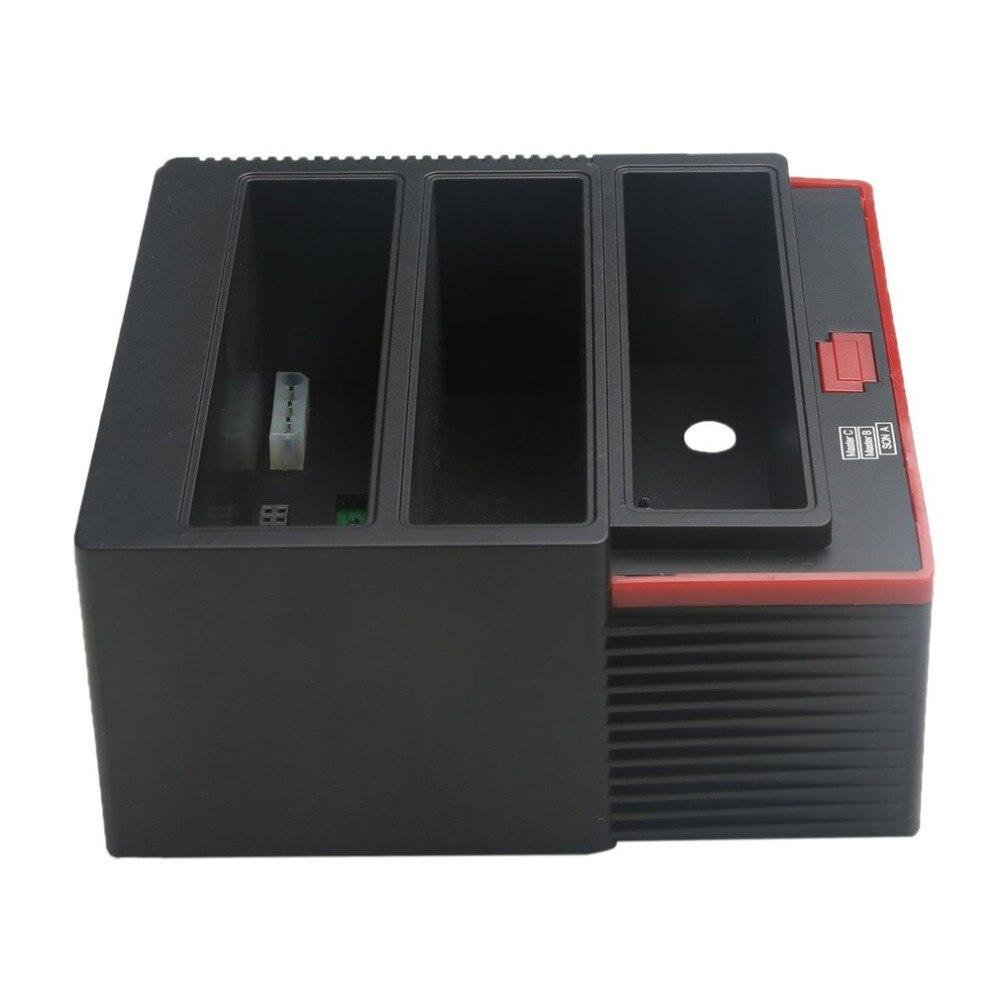 ZN307103-D-32-1