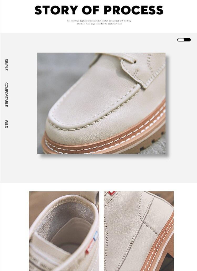 女靴8_22